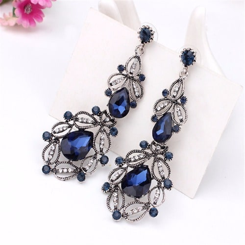 /C/r/Crystal-Hollow-Metal-Luxurious-Rhinestone-Bridal-Earrings---Blue--6335023.jpg