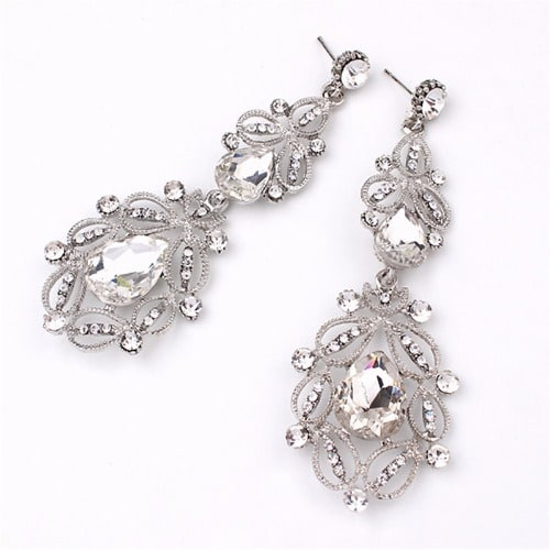 /C/r/Crystal-Hollow-Metal-Luxurious-Rhinestone-Water-Drop-Vintage-Dangle-Bridal-Earrings-6334991.jpg