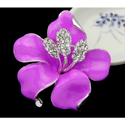 /C/r/Crystal-Lily-Flower-Brooches-6722147.jpg