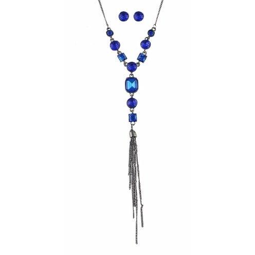 /C/r/Crystal-Long-Tassel-Necklace-and-Stud-Earrings-Luxury-Blue-6349768.jpg