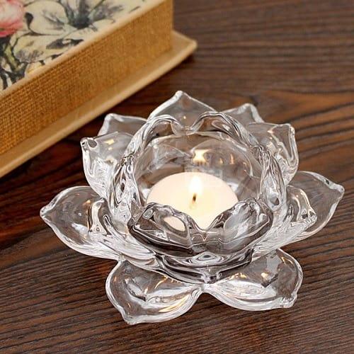 /C/r/Crystal-Lotus-Candle-Holder-6699325.jpg