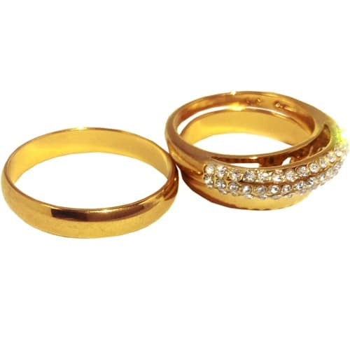 /C/r/Crystal-Pebbles-Wedding-Ring-Set---Gold-4626393_1.jpg
