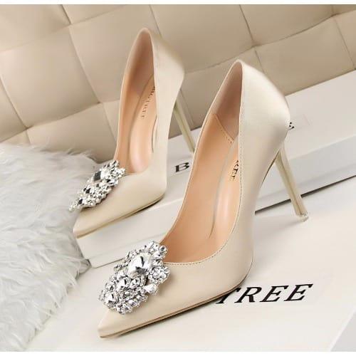 /C/r/Crystal-Rhine-Heels---Gold-7889901.jpg