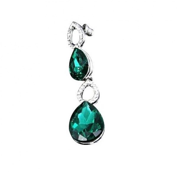 /C/r/Crystal-Rhinestone-Drop-Earrings---Green-7504387_2.jpg