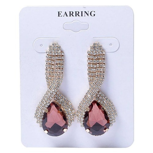 /C/r/Crystal-Rhinestone-Drop-Earrings---Pink--6830131_3.jpg