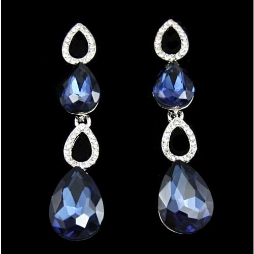 /C/r/Crystal-Rhinestone-Drop-Earrings--Blue-7503666_2.jpg