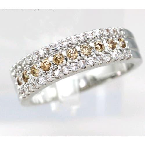 /C/r/Crystal-Romantic-Women-Engagement-Ring-5557309_4.jpg