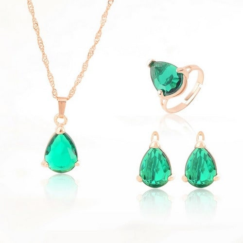 /C/r/Crystal-Water-Drop-Jewelry-Set---Green-6809733_1.jpg