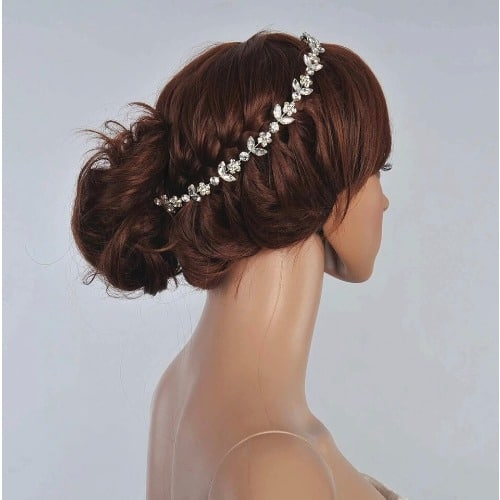 /C/r/Crystal-Wedding-Headband-7965078.jpg
