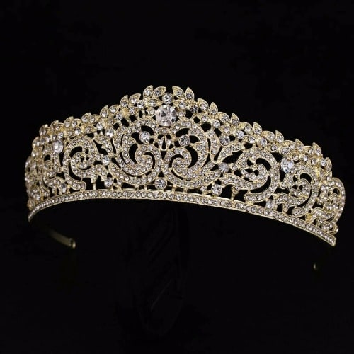 /C/r/Crystal-Wedding-Tiara---Gold-8019870.jpg