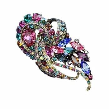 /C/r/Crystals-Bold-Brooch---Multicolour-6366522_3.jpg