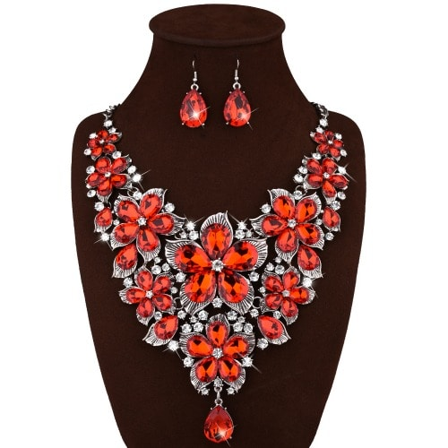 /C/r/Crystals-Earrings-Necklace-Set---Red-6349454_2.jpg
