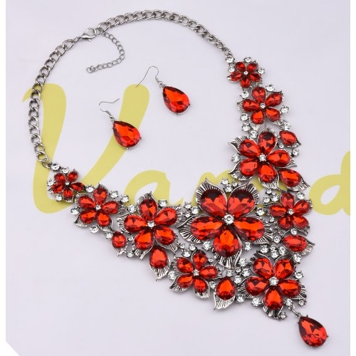 /C/r/Crystals-Earrings-Necklace-Set---Red-6349455_2.jpg