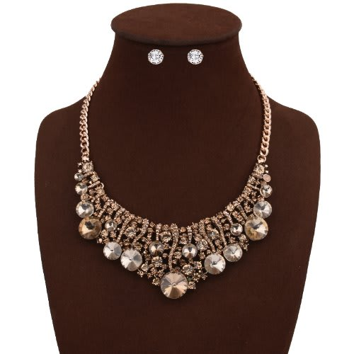/C/r/Crystals-Statement-Necklace-Earrings-Set---Gold-8061441_2.jpg