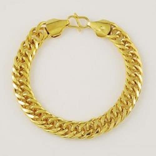 /C/u/Cuban-Link-Bracelet---Gold-7112815_2.jpg