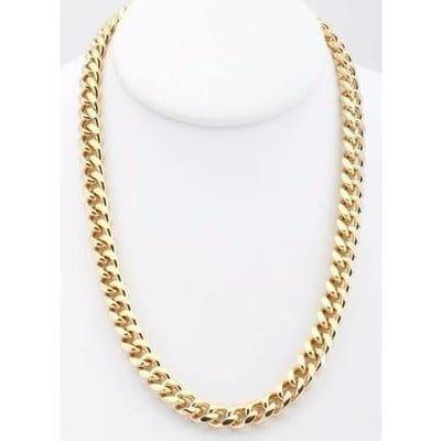 /C/u/Cuban-Necklace---Gold-7809267.jpg