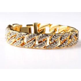 /C/u/Cuban-Rhinestone-Punk-Bracelet---Gold-7843351.jpg