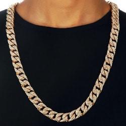 /C/u/Cuban-Rhinestone-Punk-Necklace---Gold-7840274.jpg