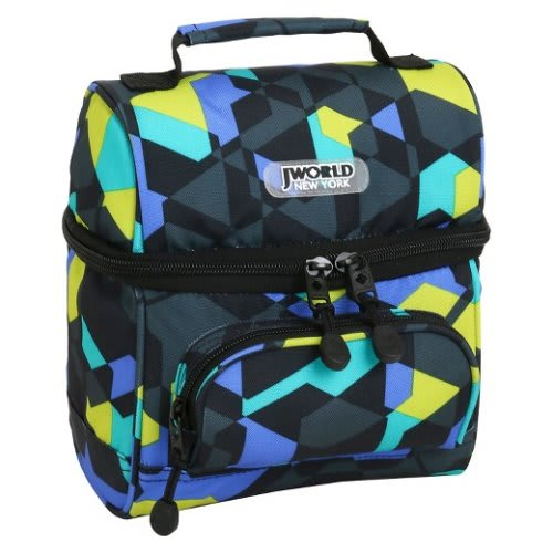 /C/u/Cubes-Print-Insulated-Lunch-Bag---Multicolour-8067587.jpg