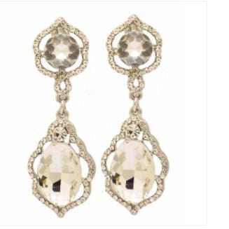 /C/u/Cubic-Zirconia-Birthstone-Tear-Drop-Dangle-Earrings---Silver-Tone-8005035.jpg