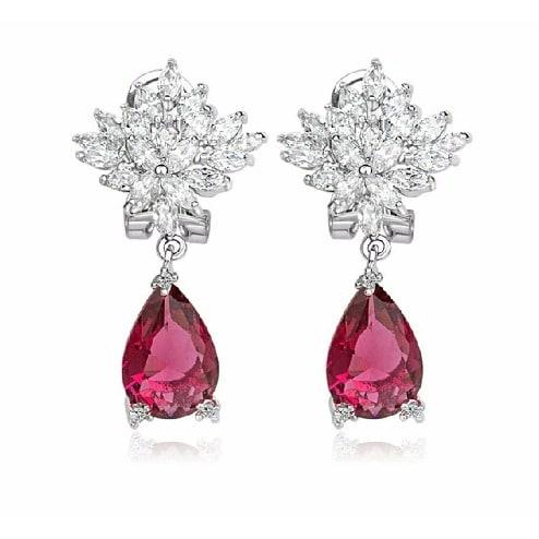 /C/u/Cubic-Zirconia-Drop-Earrings-7111291_3.jpg