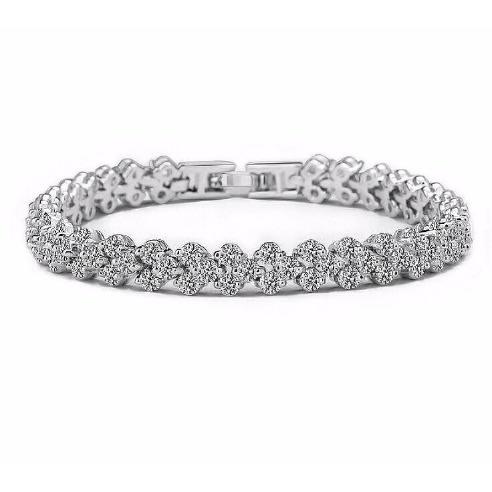 /C/u/Cubic-Zirconia-Inlay-Charm-Bracelet-7420173_3.jpg