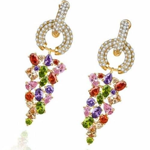/C/u/Cubic-Zirconia-Rhodium-Plated-Earrings-8040758_1.jpg