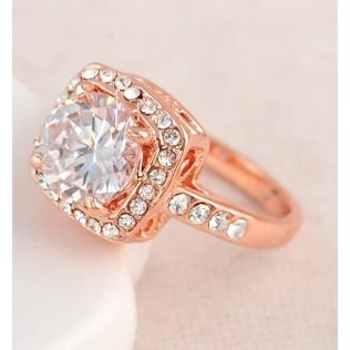 /C/u/Cubic-Zirconia-Rose-Gold-Plated-Engagement-Ring--4266843.jpg