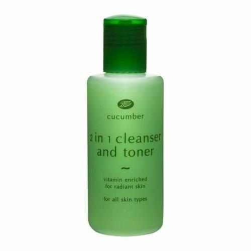 /C/u/Cucumber-2-in-1-Cleanser-Toner---150ml-7968869.jpg
