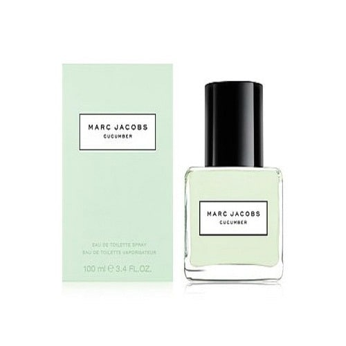 /C/u/Cucumber-Edt-Perfume-for-Women---100ml-4714433_3.jpg