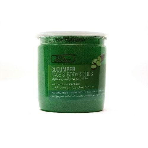 /C/u/Cucumber-Face-Body-Scrub---500ml-6036215_1.jpg