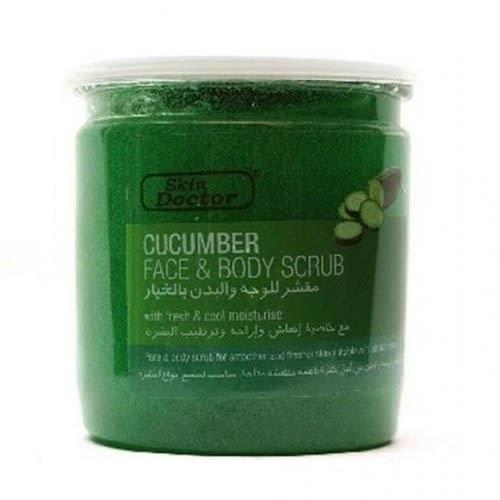 /C/u/Cucumber-Face-Body-Scrub---500ml-7976812.jpg