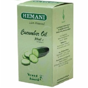 /C/u/Cucumber-Oil---30ml-6230469_16.jpg