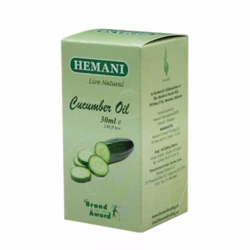 /C/u/Cucumber-Oil---30ml-7906853.jpg