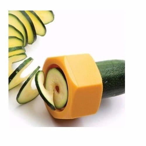/C/u/Cucumber-Spiral-Slicer-5485025_8.jpg