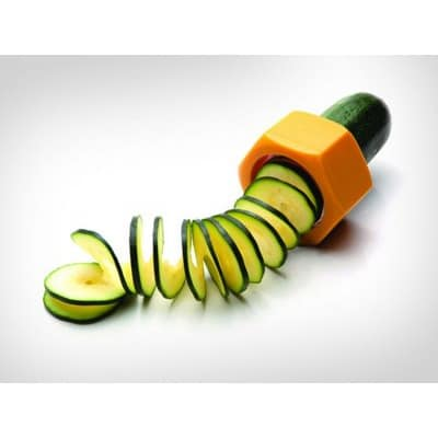 /C/u/Cucumber-Spiral-Slicer-6821523_1.jpg