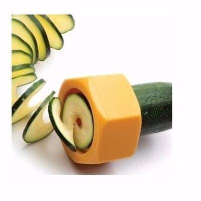 /C/u/Cucumber-Spiral-Slicer-7778710.jpg