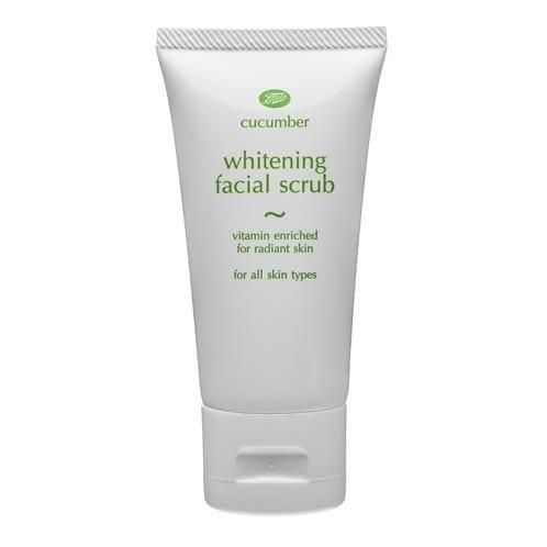 /C/u/Cucumber-Whitening-Facial-Scrub--7784913_4.jpg