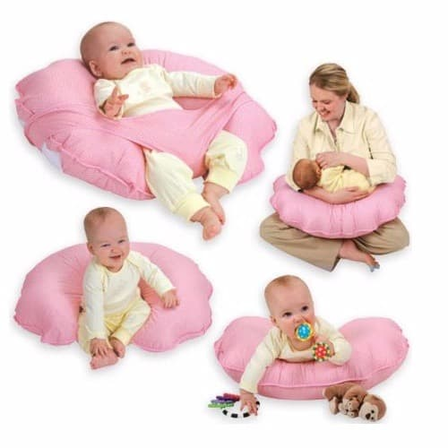 /C/u/Cuddle-U-Nursing-Pillow-and-More--Pink-6098241.jpg