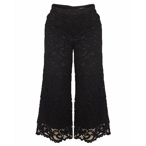 /C/u/Culottes-Trousers-Black-7924475.jpg