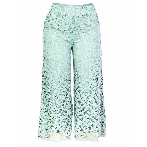 /C/u/Culottes-Trousers-Green-7359172.jpg