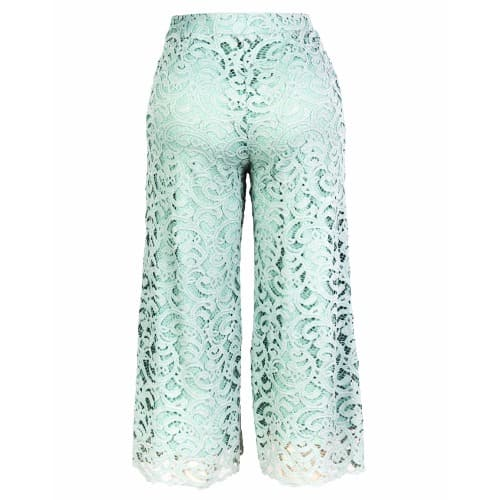 /C/u/Culottes-Trousers-Green-7359173.jpg