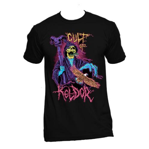 /C/u/Cult-of-Keldore-T-shirt---Black-3888203_1.png