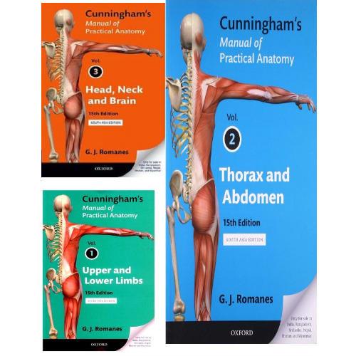 /C/u/Cunningham-Manual-of-Practical-Anatomy-Vol-1-2-3-Book-Bundle-5772223.jpg