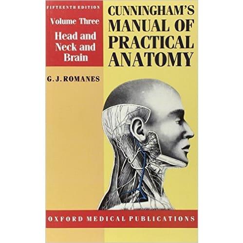 /C/u/Cunningham-s-Manual-Of-Practical-Anatomy---Volume-3---Head-Neck-Brain-7517519.jpg