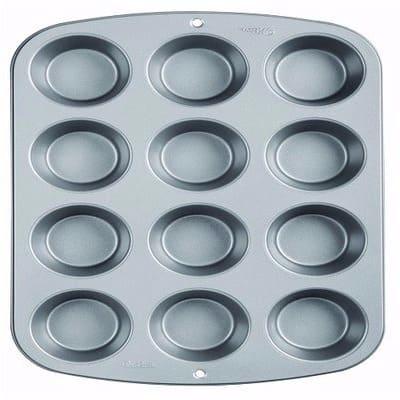 /C/u/Cupcake-Oven-Pan---12-Cup-Slots-5430432_3.jpg