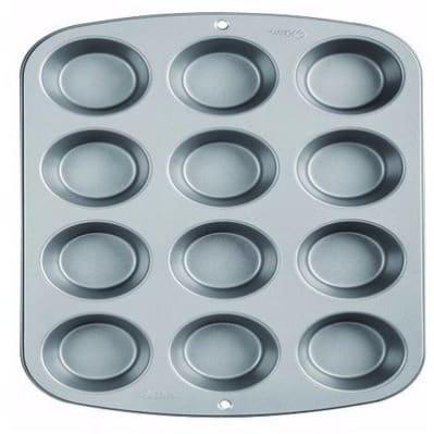 /C/u/Cupcake-Oven-Pan---12-Cup-Slots-7267496_2.jpg