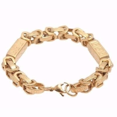/C/u/Curb-Linked-Bracelet---Gold-6337701_4.jpg