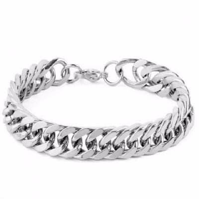 /C/u/Curb-Linked-Steel-Bracelet-6667890.jpg