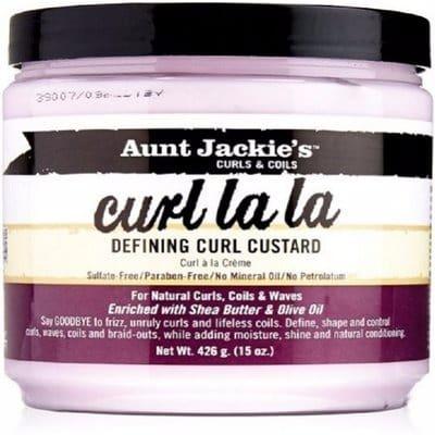 /C/u/Curl-La-La-Defining-Curl-Custard---426g-5591169_3.jpg